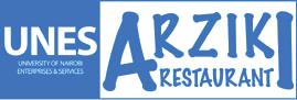 Arziki Restaurant